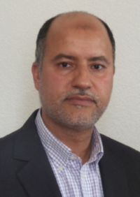 Noureddine El Mansouri