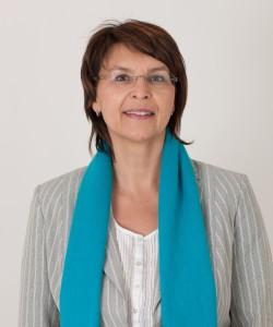Nathalie JATON